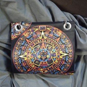 Authentic Mexican Purse